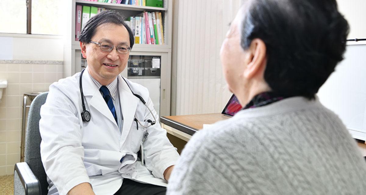 健康管理サービス